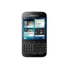 De BlackBerry Classic