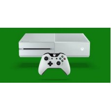 Xbox One 500 Gb Nieuw